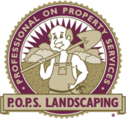 P.O.P.S Landscaping